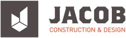 Jacob Construction and Design